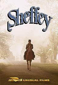 Sheffey (1977)