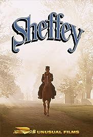 Sheffey Poster