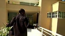 Akon, Brittny Gastineau, Ludo
