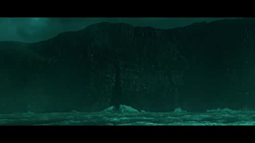 Harry Potter and the Half-Blood Prince -- Featurette #3