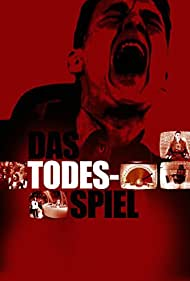 Le jeu de la mort (2010) Poster - Movie Forum, Cast, Reviews