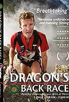Dragon's Back Race