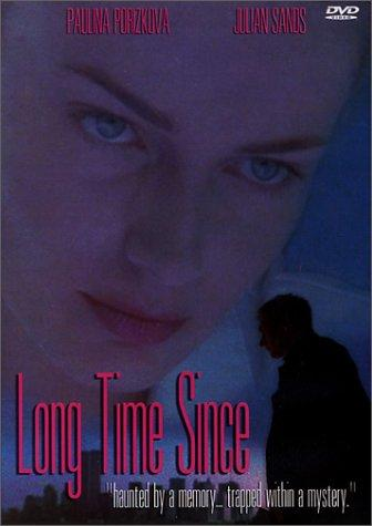 Long Time Since (1998)