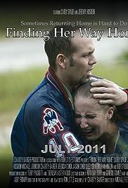 Finding Her Way Home () film en francais gratuit