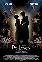 De-Lovely (2004) Poster