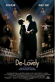 ##SITE## DOWNLOAD De-Lovely (2004) ONLINE PUTLOCKER FREE