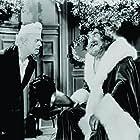 Lionel Braham and Reginald Owen in A Christmas Carol (1938)