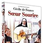 Cécile de France in Soeur Sourire (2009)