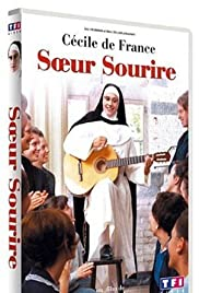 Soeur Sourire (2009) Poster - Movie Forum, Cast, Reviews