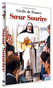 Web for watching movie Soeur Sourire Belgium [hdrip]