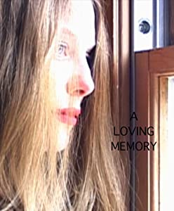 Website watch full movies A Loving Memory by [hd1080p]