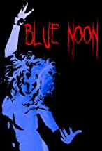 Primary image for Blue Noon
