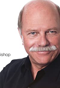 Primary photo for Howard Bishop