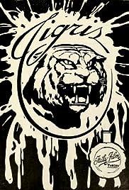 Tigris Poster