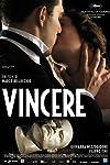 Vincere (2009)