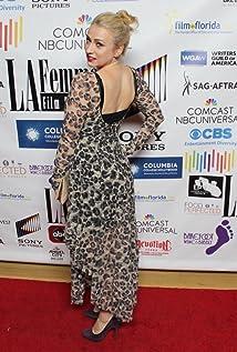 Kristen Hester Picture