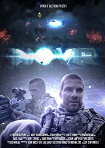 Novr full movie torrent