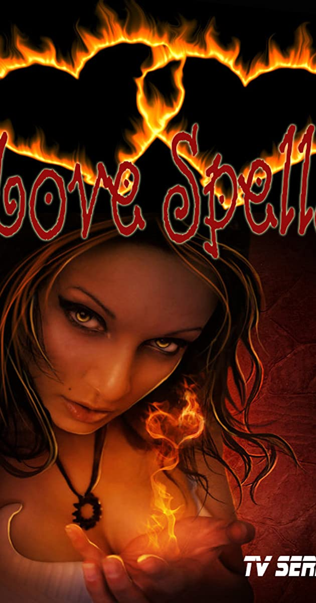 Love Spells (TV Series 2010– ) - IMDb
