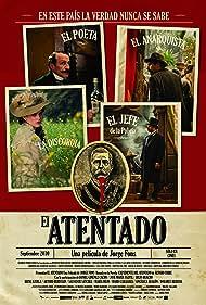 El atentado (2010)