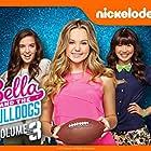 Bella and the Bulldogs (2015)
