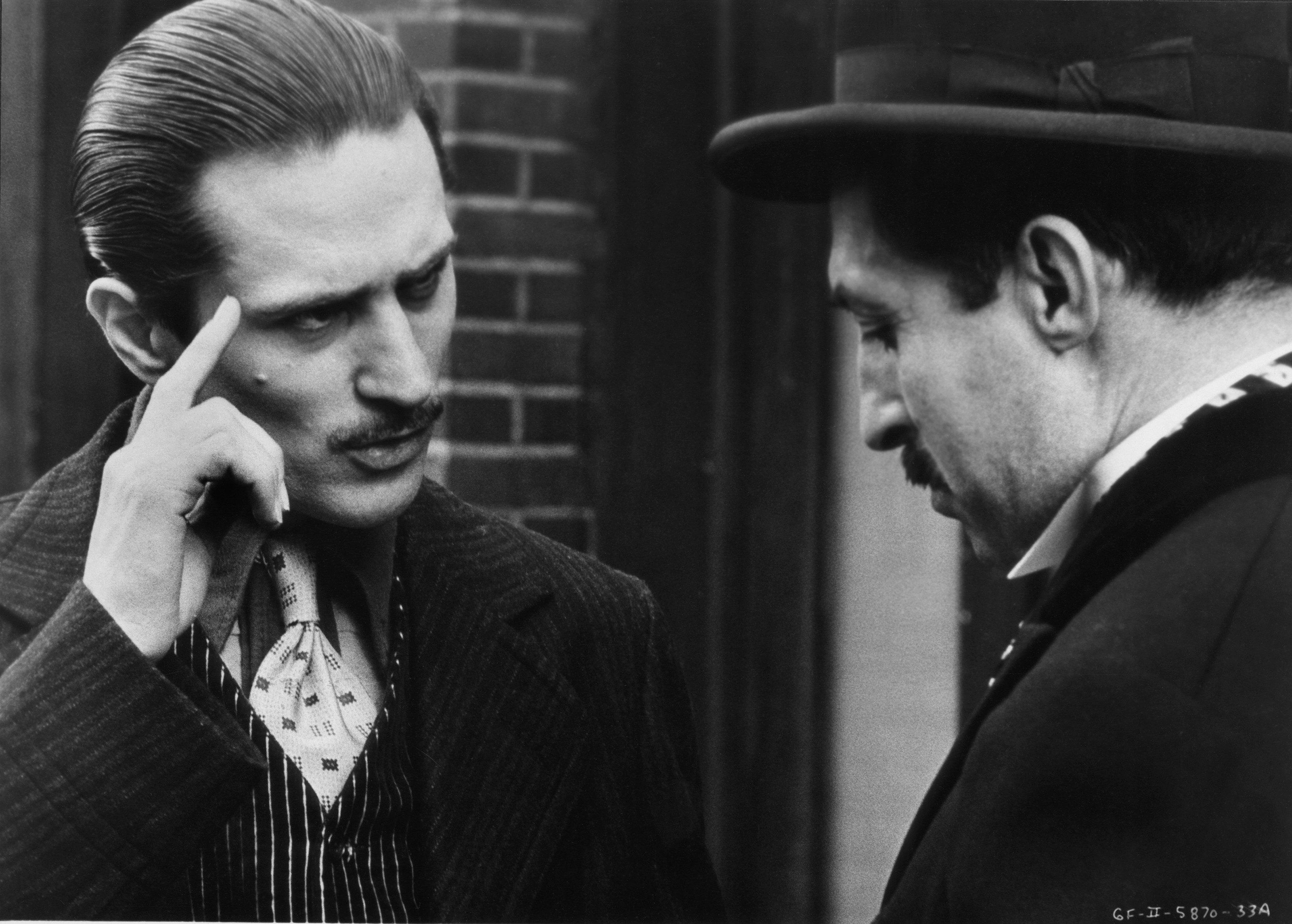 The Godfather  Part II (1974) - Photo Gallery - IMDb 6ee4cfe737d
