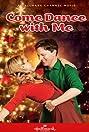 Christmas Dance (2012) Poster