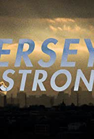 Jersey Strong (2013)