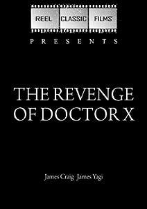 Top uk movie downloads Body of the Prey none [480x320]