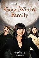 The Good Witch (TV Movie 2008) - IMDb