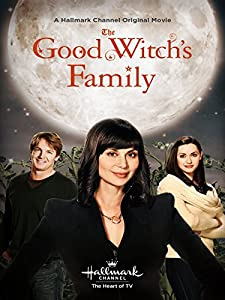Downloading movies sweden The Good Witch's Family [4K