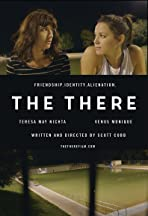 The There
