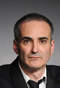Primary photo for Olivier Assayas