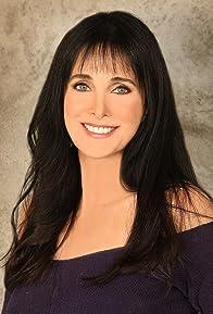 Primary photo for Connie Sellecca