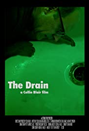 The Drain Poster