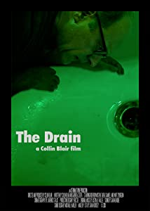 Movie watching websites The Drain by none [[480x854]