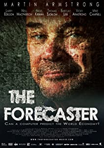 Movies mp4hd free download The Forecaster Germany [Mkv]