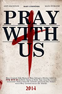 Latest smartmovie download Pray with Us by [x265]