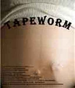 Bittorrent free movie downloads Tapeworm by [480x640]