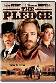 A Gunfighter's Pledge (2008) Poster - Movie Forum, Cast, Reviews