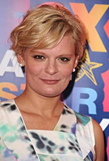 Martha Plimpton Picture