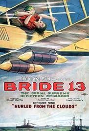 Bride 13 Poster