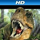 Dinosaurs Alive (2007)