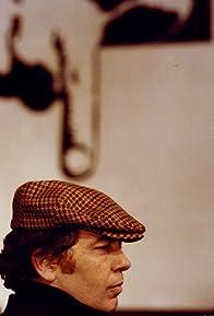 Primary photo for Elio Petri