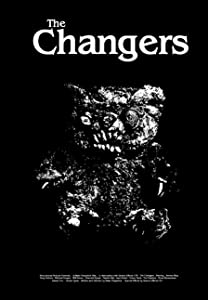 English movies watching online for free The Changers [Ultra]