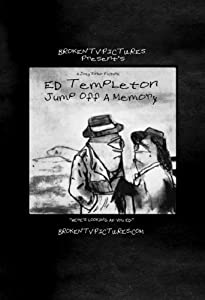 Most downloaded movie torrents 2016 Ed Templeton: Jump Off a Memory [Mpeg]
