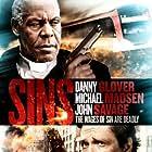 Sins Expiation (2012)