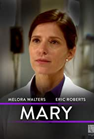 Melora Walters in Mary (2012)