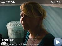paradies liebe full movie download