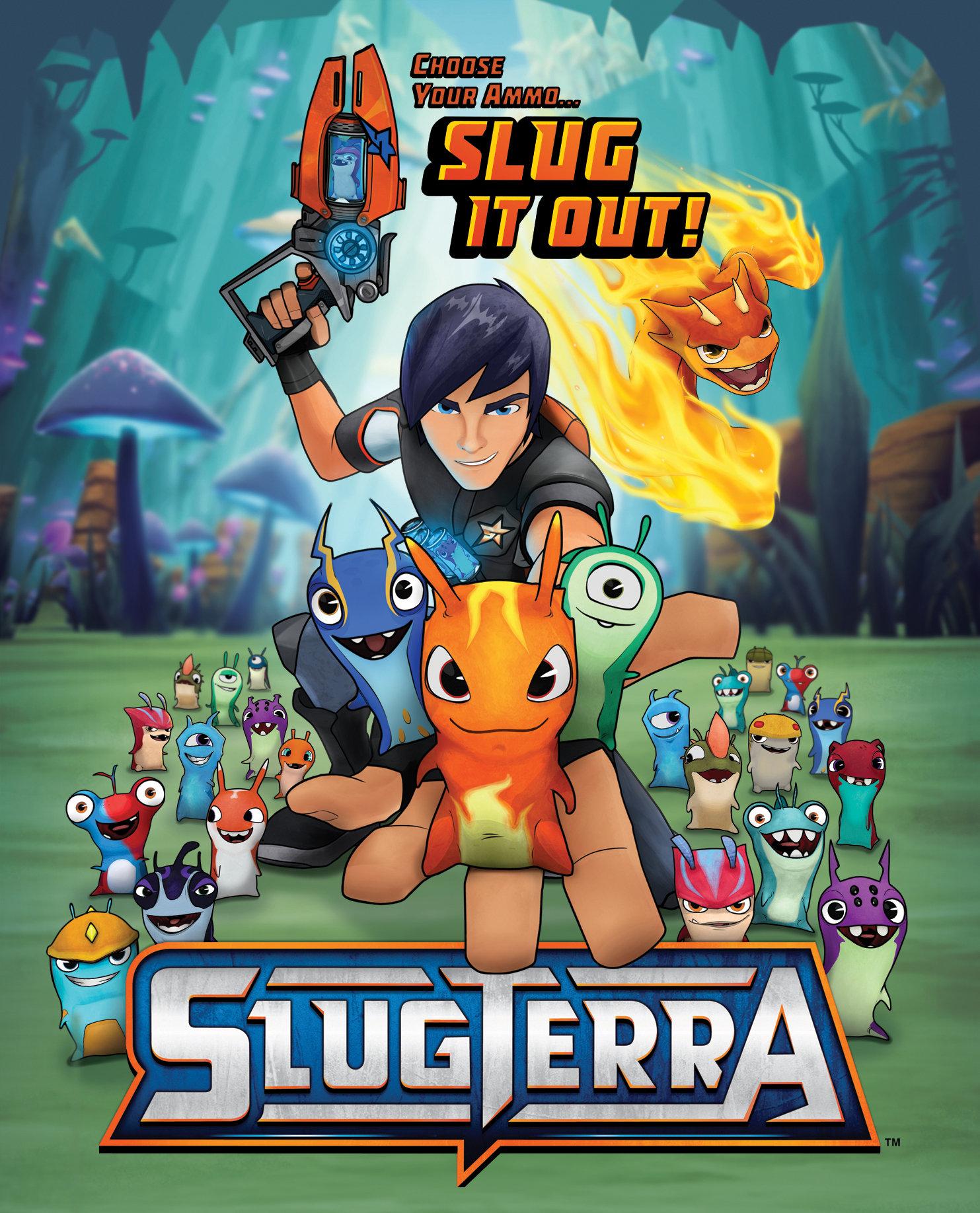 slugterra into the shadows full movie in hindi download