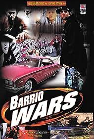 Barrio Wars (2002)